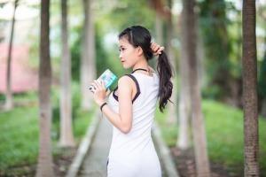 Urojenia związane z zazdrością