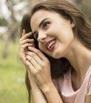 Implanty zamiast zębów
